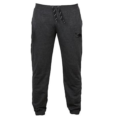 (Gongshow Game Sweats Joggers - Mens)