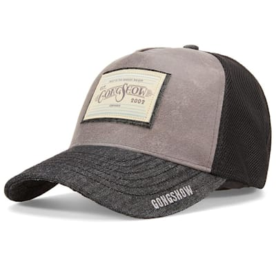 (Gongshow Still in the Show Adjustable Hat - Adult)