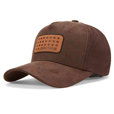 (Gongshow 60 Minutes Adjustable Hat - Adult)