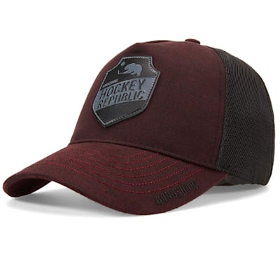 (Gongshow Beast Moves Adjustable Hat - Adult)