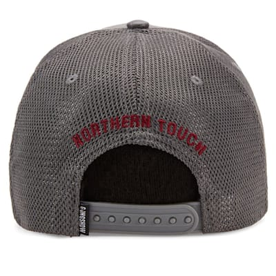 (Gongshow Born Free Adjustable Hat - Adult)