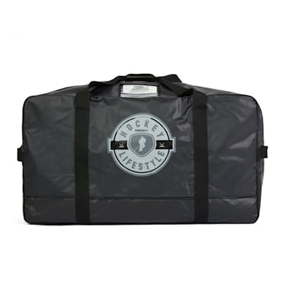 (Gongshow Rink Lifestyle Carry Bag)