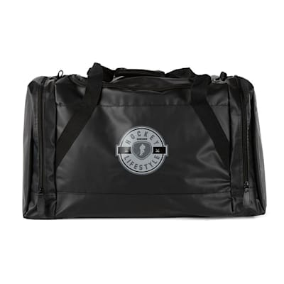 (Gongshow Hit The Gym Bag)