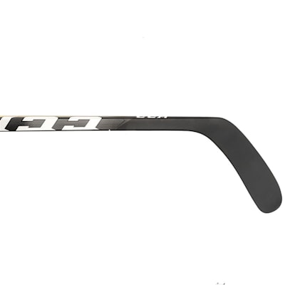 (CCM Tacks 9060 Grip Composite Hockey Stick - Junior)