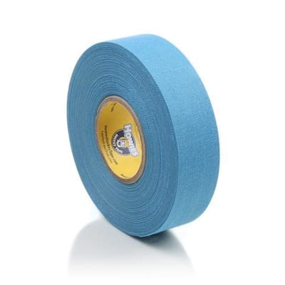 Sky Blue (Howies Howies Colored Cloth Tape 1x25YD)