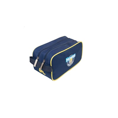 (Howies Howies Hockey Accessory Bag)