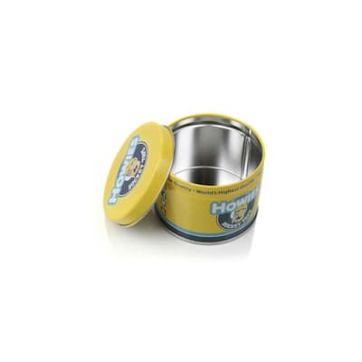 (Howies Howies Hockey Tape Tin)