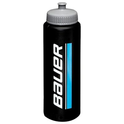 (Bauer 32oz Water Bottle)