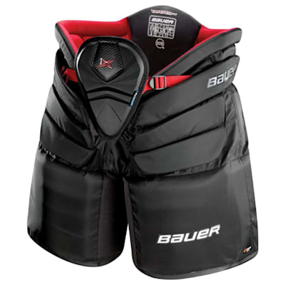 (Bauer Vapor 1X Goalie Pants - Senior)