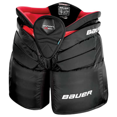 (Bauer Vapor X900 Goalie Pants - Senior)