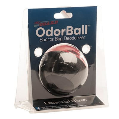(Proguard Odor Ball)
