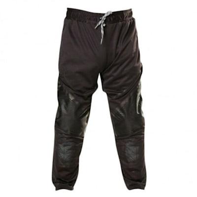 (Bauer RH X700R Inline Pant - Junior)