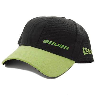 c9d707b9 Bauer New Era 9Forty Color Pop Cap - Adult | Pure Goalie Equipment