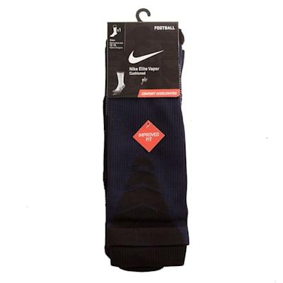 (Nike Elite Vapor Sock - Adult)