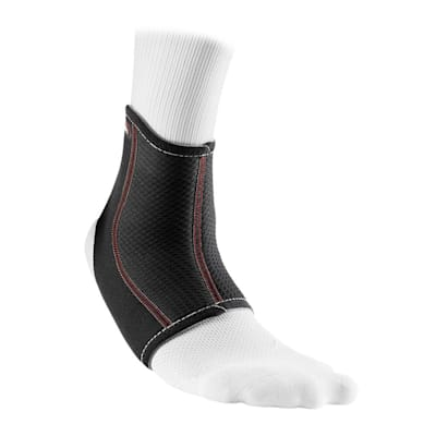 (McDavid Level 1 Ankle Sleeve)