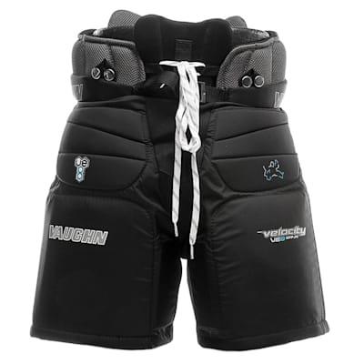 (Vaughn Velocity VE8 XFP Goalie Pants - Junior)