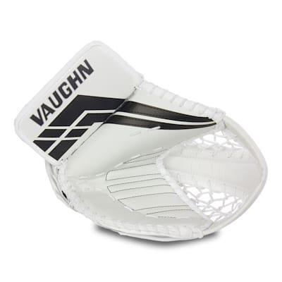 (Vaughn Velocity VE8 Youth Goalie Catch Glove - Youth)