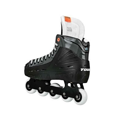 (Tour Code 72 Inline Goalie Skate - Senior)