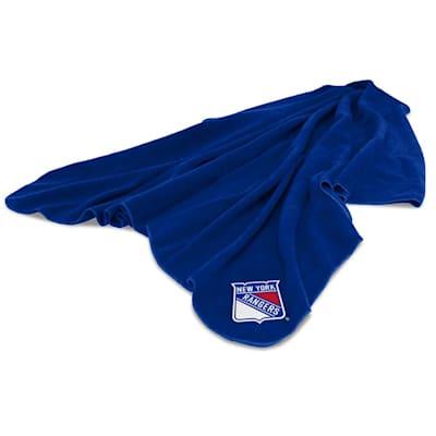 Huddle Blanket Rangers (New York Rangers Huddle Blanket)