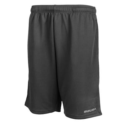 (Bauer Core Athletic Short - Senior)