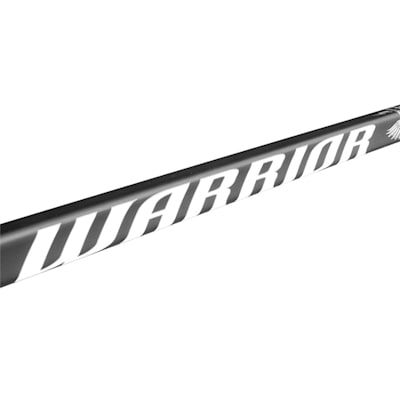 (Warrior AKC SMU Composite Hockey Stick - Junior)