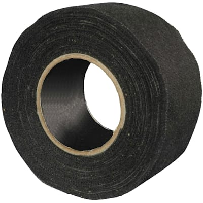 (Renfrew Cloth Hockey Tape - 1.5 inch)