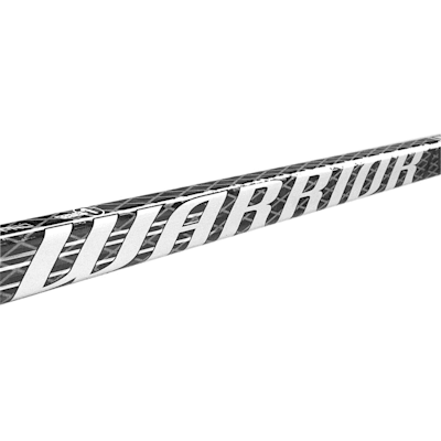 (Warrior Covert DT Pro Composite Hockey Stick - Senior)