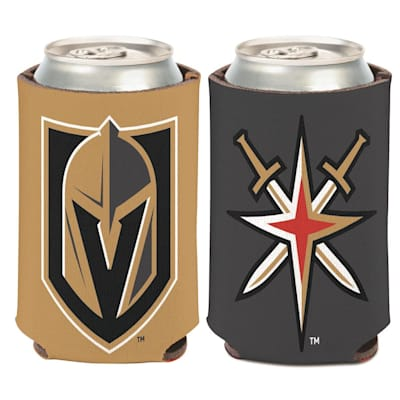 (Wincraft NHL Can Cooler - Vegas Golden Knights)