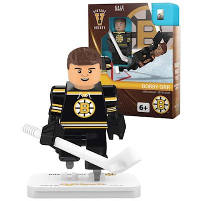 (OYO Sports Bruins Alumni G1 Bobby Orr)