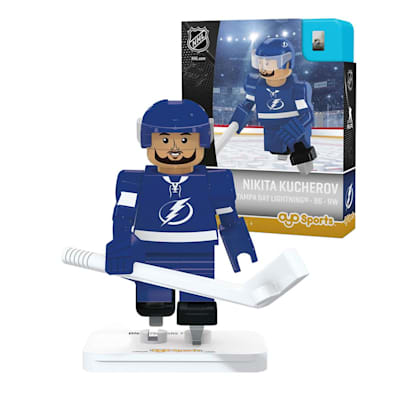 (OYO Sports Lightning G3 Player Kucherov)