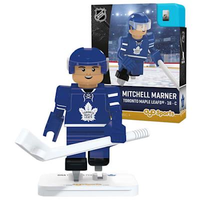 (OYO Sports Leafs G3 Player Marner)