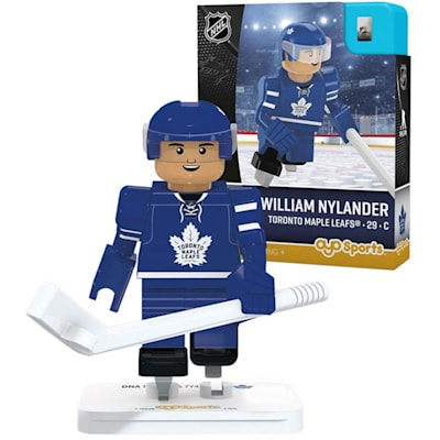 (OYO Sports Leafs G3 Player Nylander)