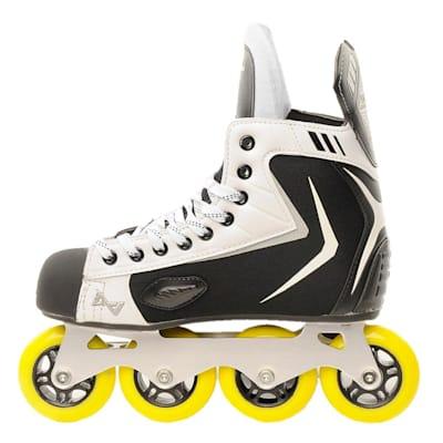 (Alkali RPD Lite R Inline Hockey Skates - Senior)