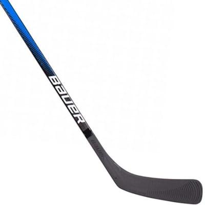 (Bauer I2000 Street Hockey Stick - Youth)