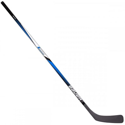 (Bauer I2000 Street Hockey Stick - Youth)
