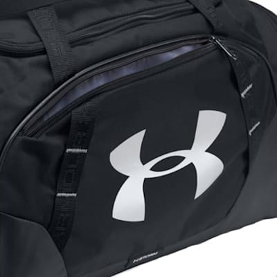 (Under Armour Undeniable Hockey Duffle 3.0 Medium)