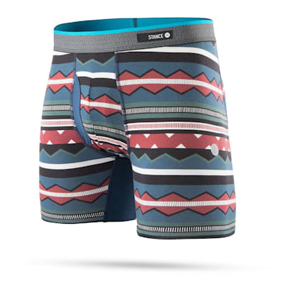(Stance After Hours Boxer Briefs - Adult)