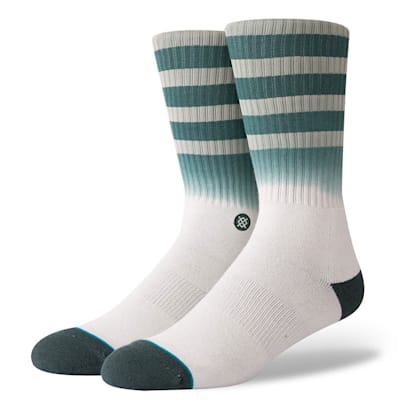 (Stance Bobby 2 Crews Crew Socks - Adult)