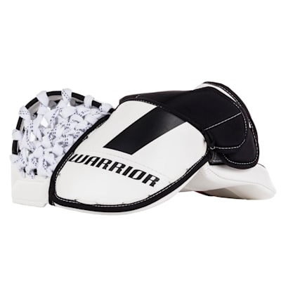 (Warrior Ritual GT2 Goalie Glove - Junior)