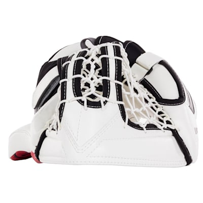 (Warrior Ritual GT2 Goalie Glove - Senior)