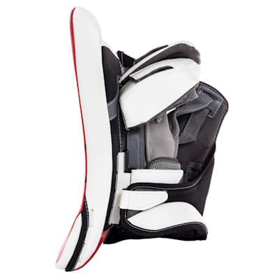 (Warrior Ritual GT2 Goalie Blocker - Senior)