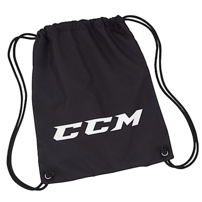 (CCM Dry Bag Sackpack)