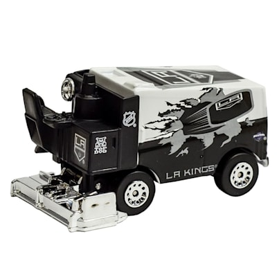 (Die Cast Zamboni - Los Angeles Kings)