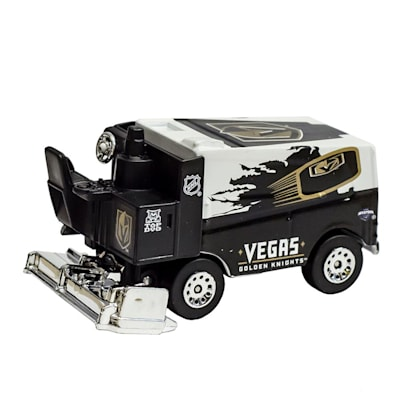 (Die Cast Zamboni - Vegas Golden Knights)