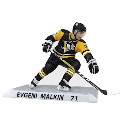 (NHL 6 Inch Figure - Evgeni Malkin)