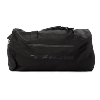 (TRUE Fly Duffle Bag)