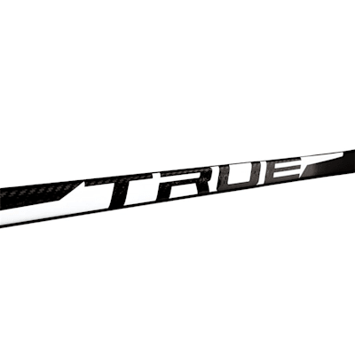 Shaft View (TRUE XCore XC9 UFlex 50 Grip Composite Hockey Stick 2019 - Junior)