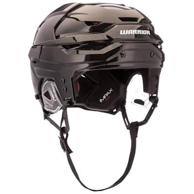Warrior Covert RS Pro Helmet