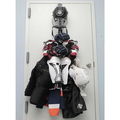 (Grit Hanging Sports Dryer)