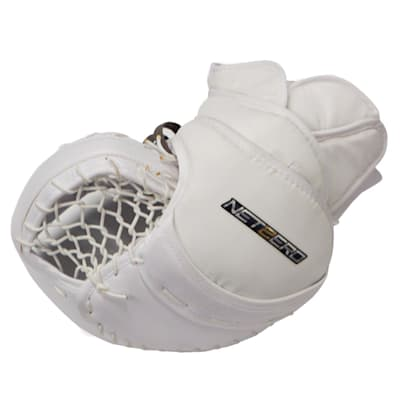 (Brians NetZero 2 Catch Glove - Youth)
